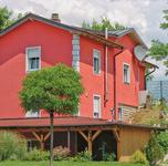 Ferienhaus-rgb lzn